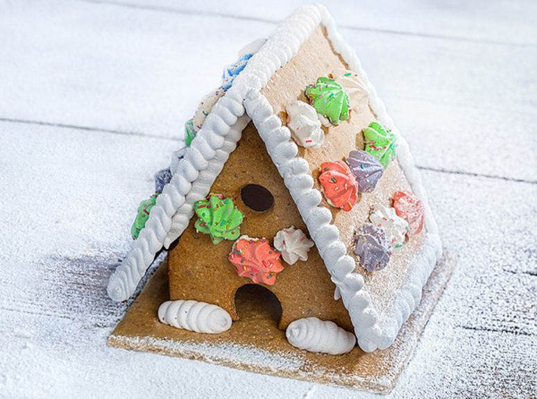 Ginger-Bread-House_Παπασπύρου