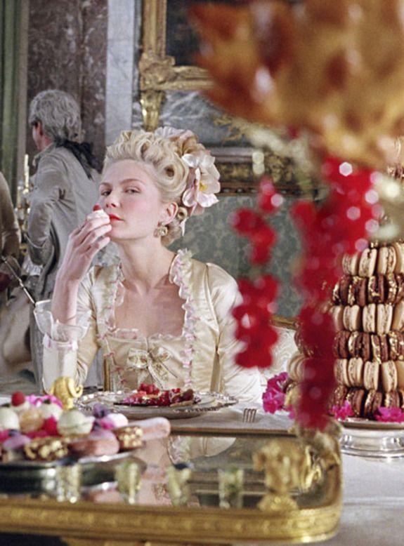 Marie-Antoinette-movie-05