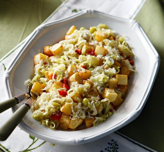anoigma--prasotigania-patatas