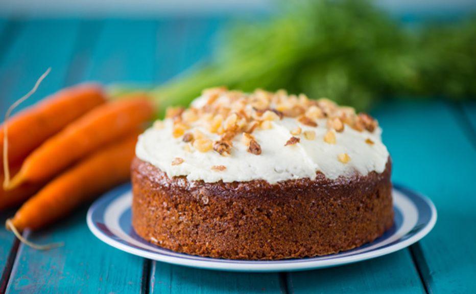 carot-cake_new