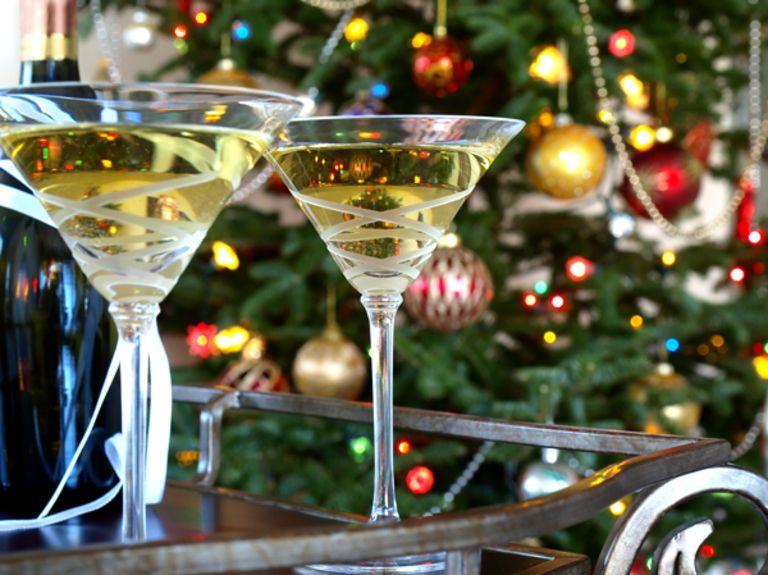 cocktail-christmas1