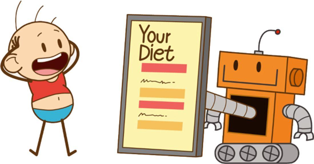 diet_surprise