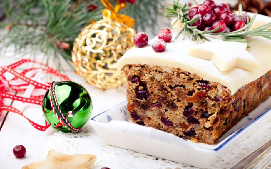 fruit-cake_227603986