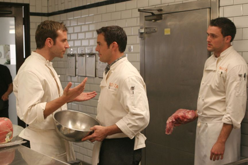 la-dd-bradley-cooper-hot-chef-burnt-20150811