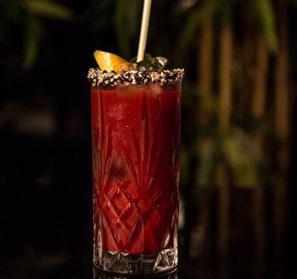 oozora-cocktail