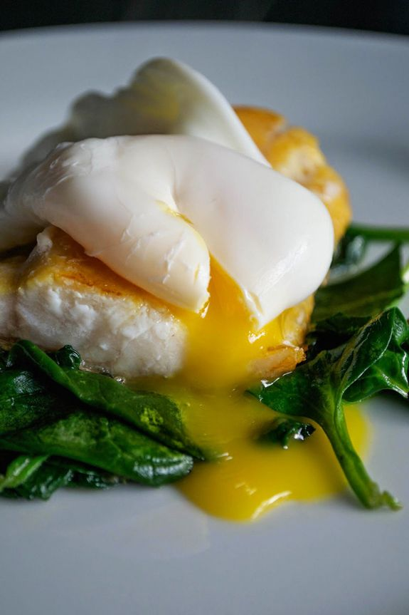 poached-egg-haddock-and-spinach