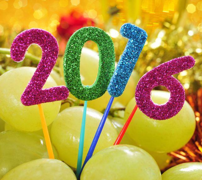 xmas-grapes_342268781