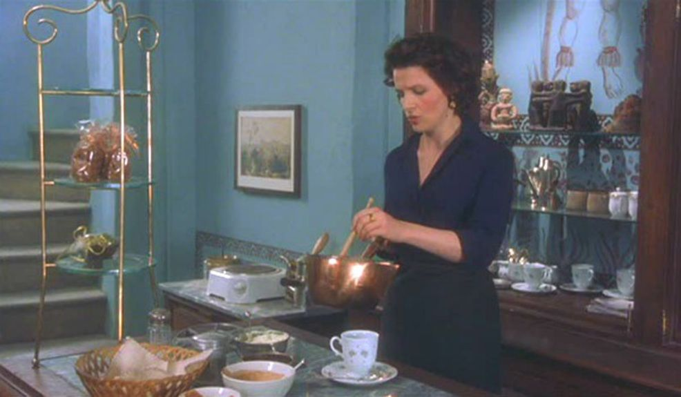 Juliette-Binoche-in-movie-Chocolat