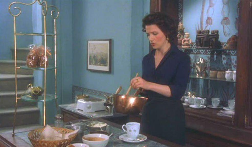 Juliette-Binoche-in-movie-Chocolat