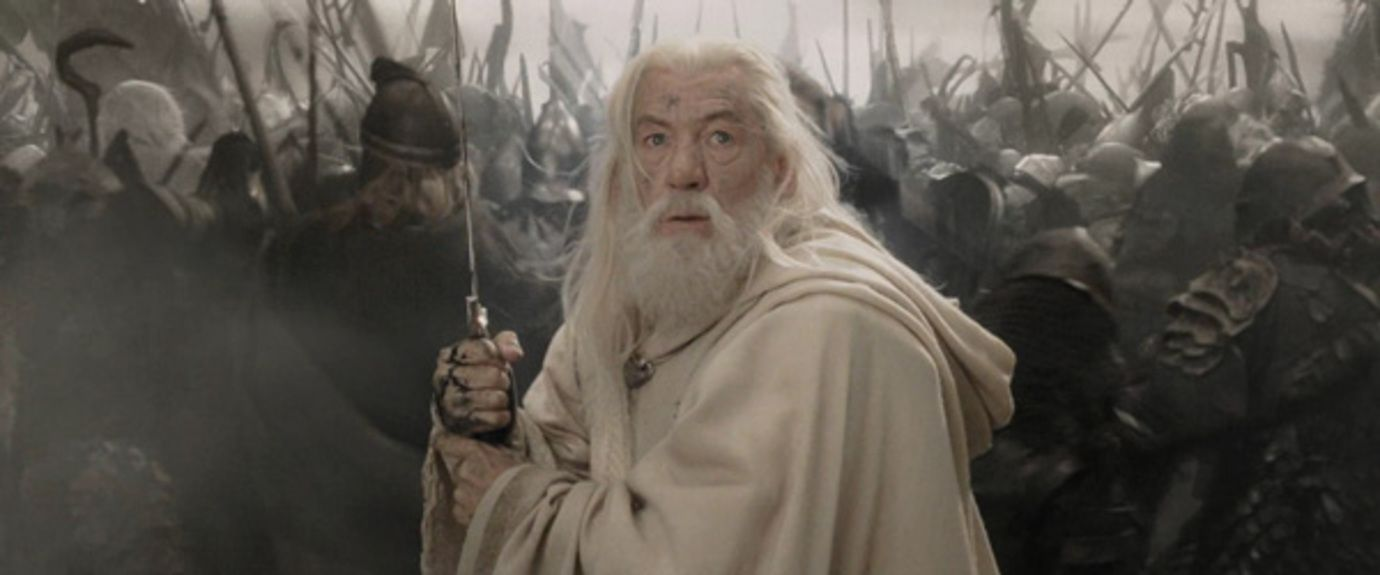 LOTR---The-Return-of-the-King-388