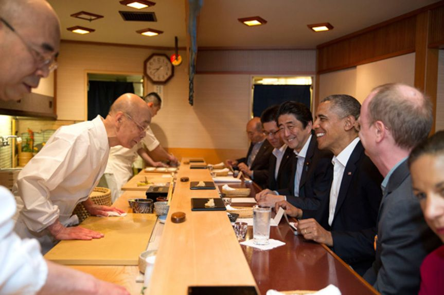 Obama_and_Shinzo