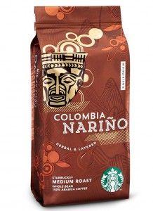 Starbucks-Colombia-Narino