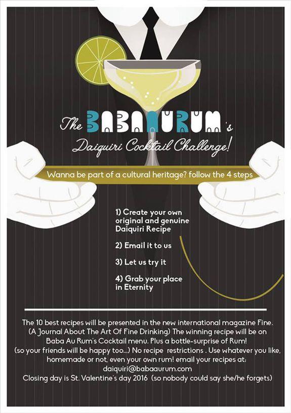 baba-au-rum-cocktail-challenge