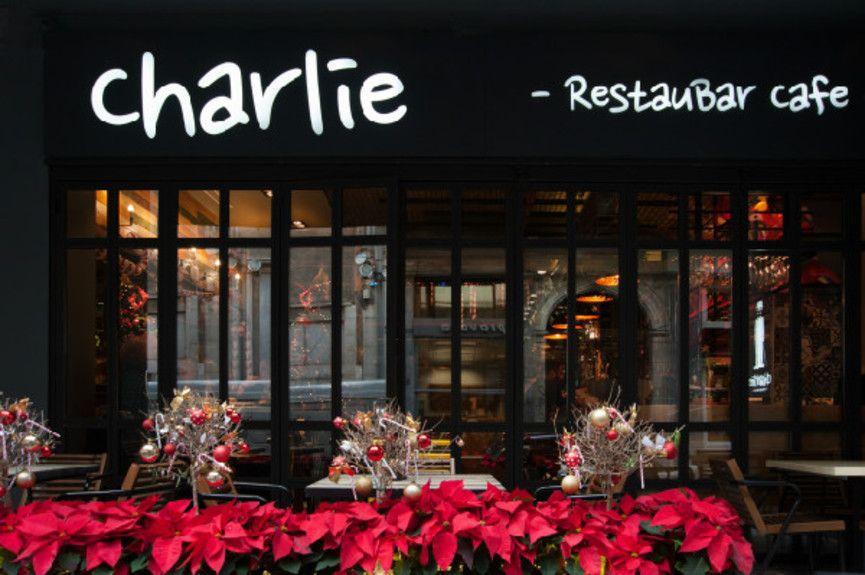 charlie 1 (2)edited