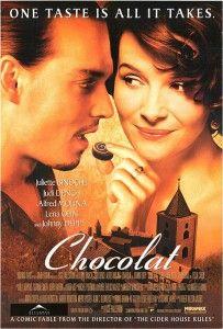 chocolat-poster