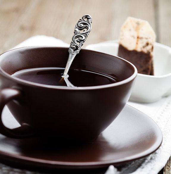 coffee.teabag_111893723