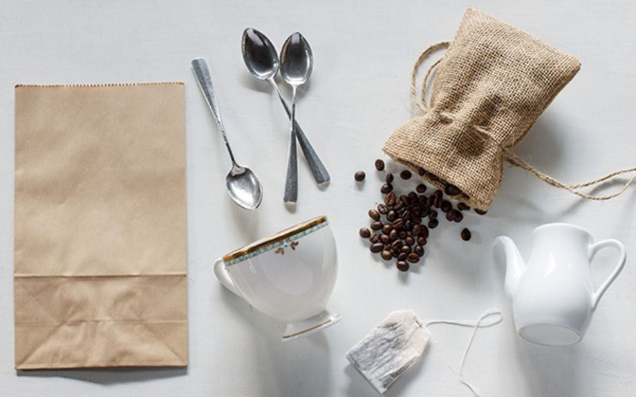 coffee_teabag_285337304