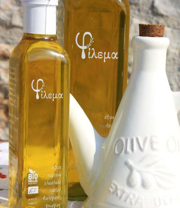 fisis_filema_olive_oil3