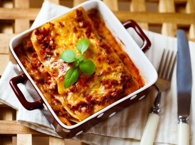 lasagna-me-kima-kai-mozzarela1