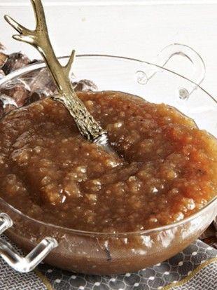 marmelada-kastano_SLIDER
