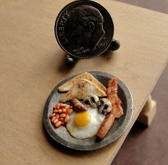 miniature-food-art-clay-sculptures-fairchildart-7
