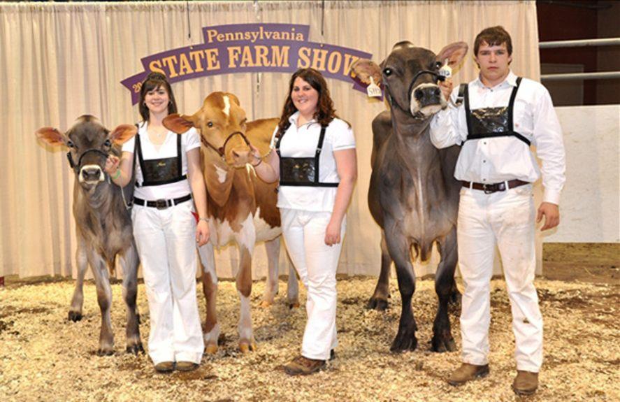 pa-state-farm-show1