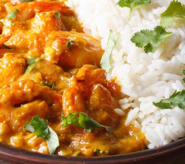 ANOIGMA--curry-me-garides_248363113
