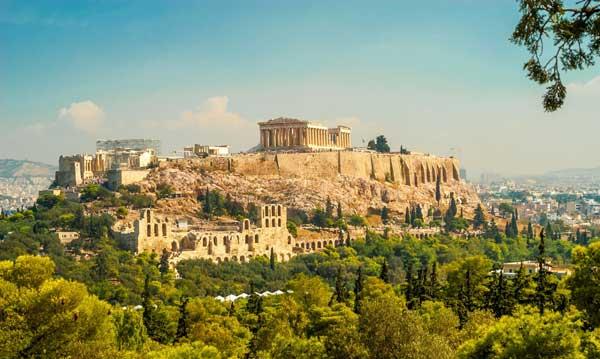 ATHENS-PARTHENON-(5)