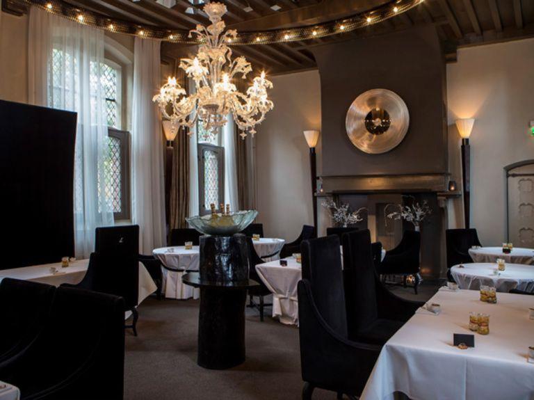 Interior-Restaurant-De-Librije