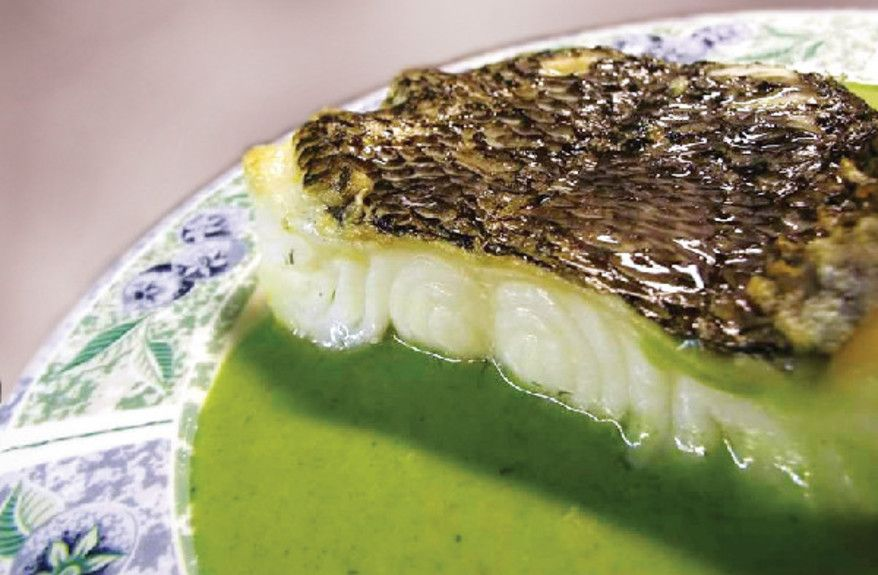 Pan-Seared-Sea-Bass_NEWedited