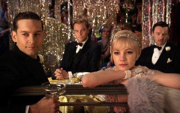 The-Great-Gatsby-Baz-Luhrmann