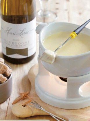anoigma--fondue