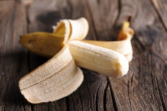 banana anoigma2
