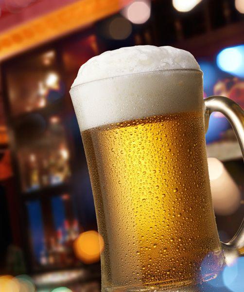 beer-anoigma