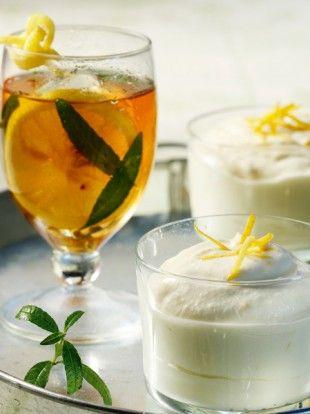 cocktail-anoigma1