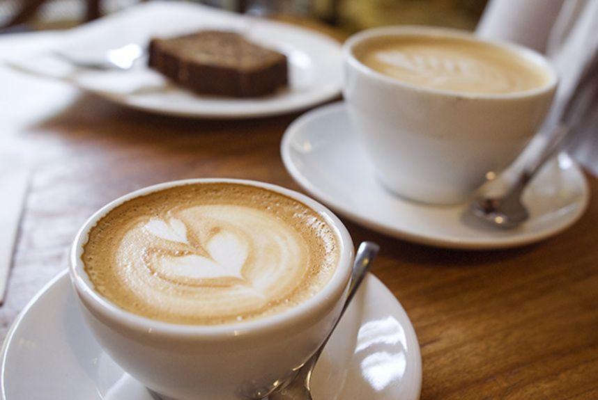 coffee_116612164