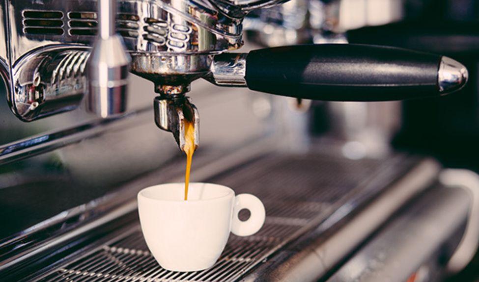 coffee_174524042