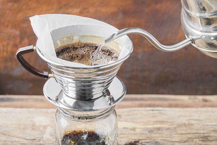 coffee_263195210
