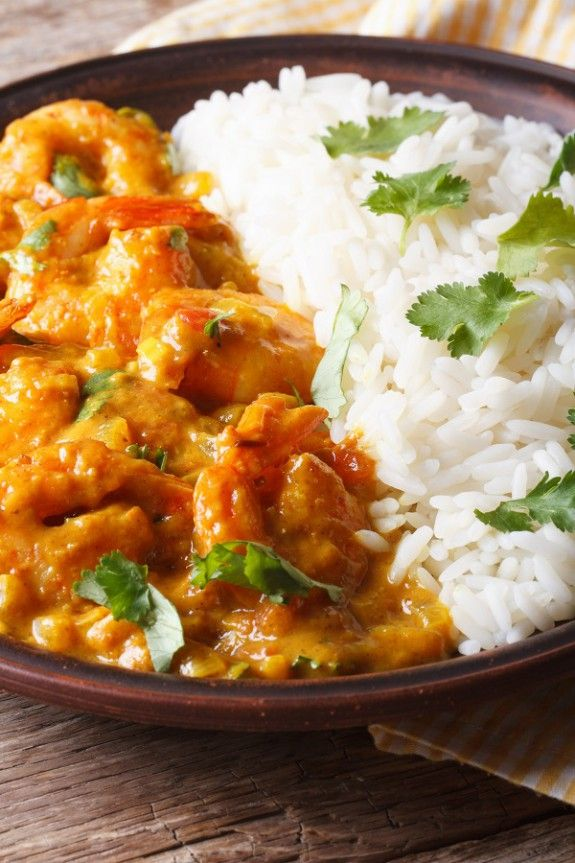 curry me garides
