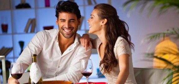 Dating κορίτσι με υψηλή σεξουαλική ορμή