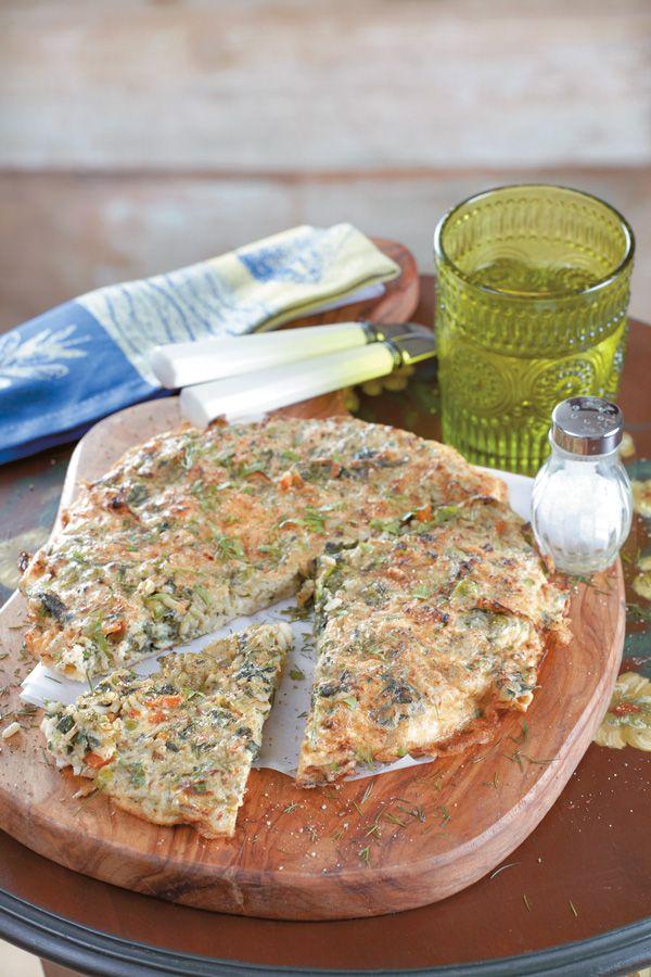 omeleta-me-laxanika-rizi-k-byra-IMG_0902-1