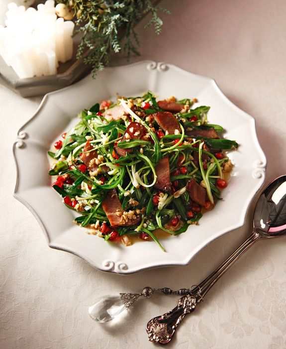 salata-stamnagathi