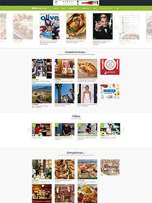 screencapture-new-olivemag