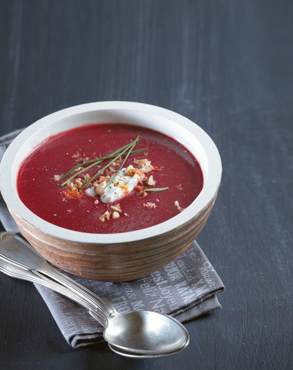 soupa-pantzari-IMG_0276