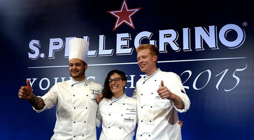 xl_10775_finalist-spellegrino-young-chef-2015