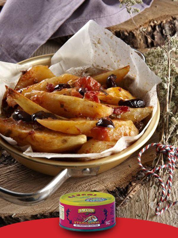 9-patates-giaxni-nik-430x575