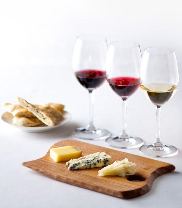 ANOIGMA-Wine-Cheese-