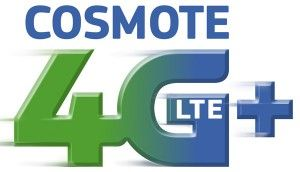 COSMOTE-4G+-NEW-high-res