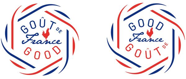 Good-France---Logo-HD