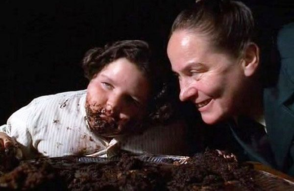 Matilda-Chocolate-Cake